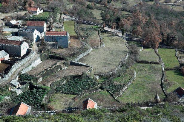 Žakovo, Republica Srpska, Bosnia And Herzegovina 1