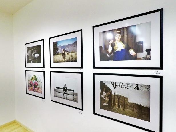 Izložba Hercegovke - Trebinje