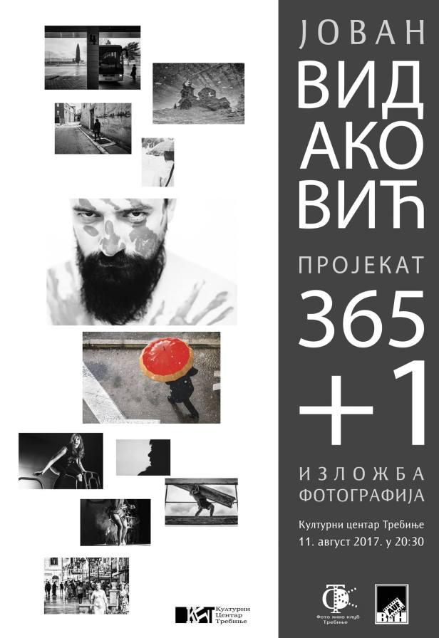 Jovan Vidaković 365 1 b