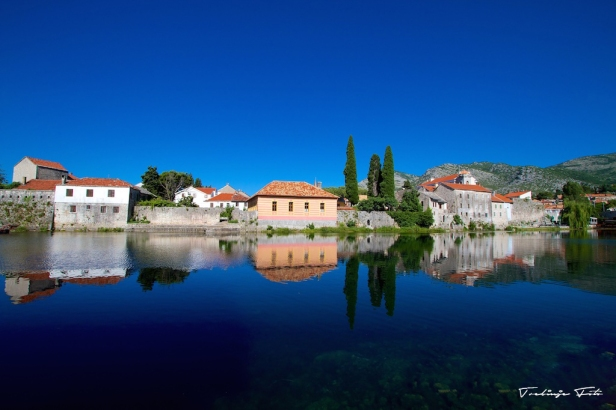Old-Town-Trebinje-Bosnia-and-Herzegovina-5a