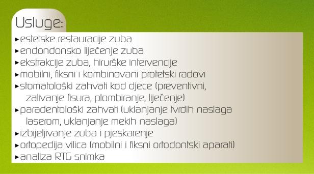 vizit karta i podsjetnik stomatolog saric-02