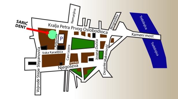 vizit karta i podsjetnik stomatolog saric-05