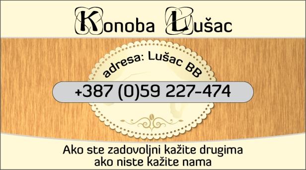 Trebinje-info-konoba-lusac-trebinje