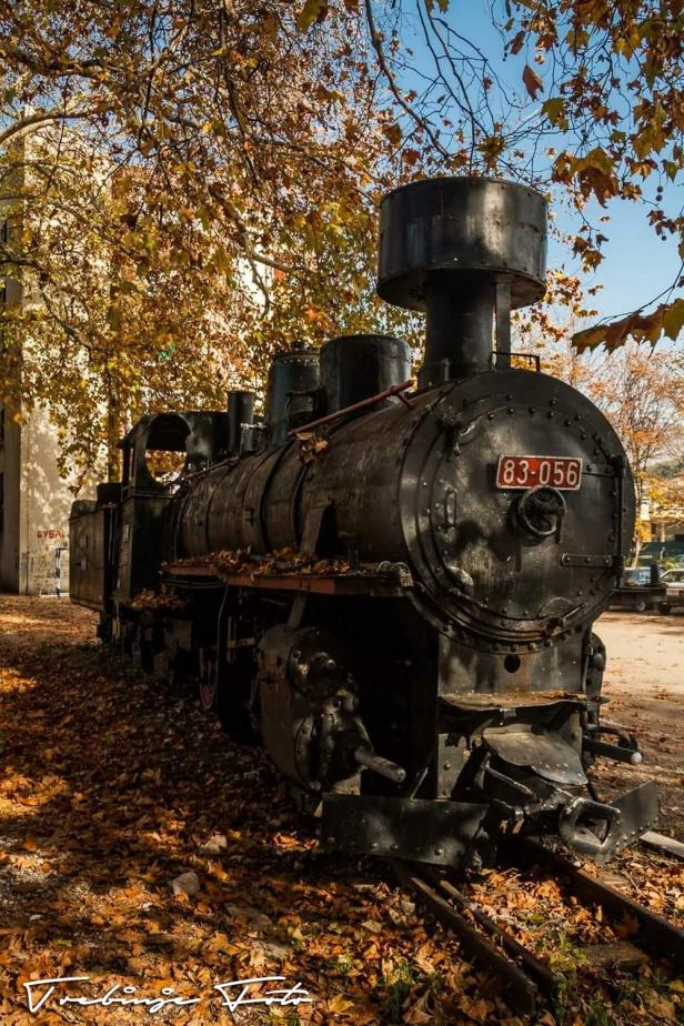 trebinje-info-lokomotiva-ćiro