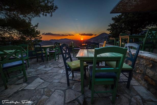 trebinjeinfo-trebinje-info-restoran-ducicev-pogled-crkvina-zalazak-sunca
