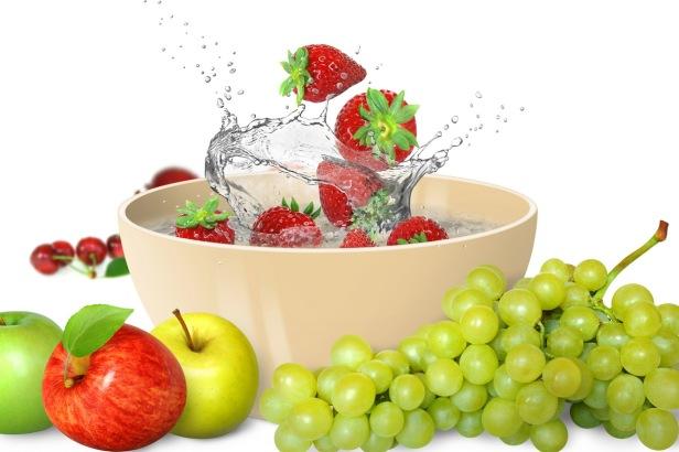 voće i povrće agro pijaca