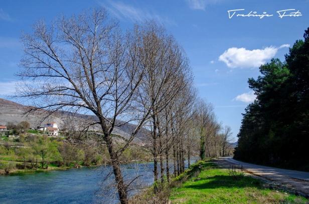 www.trebinjeinfo.com-trebinje-info-trebinjefoto