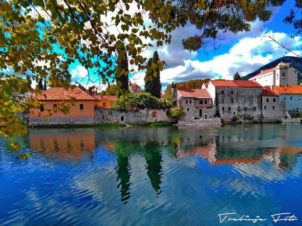 www-trebinjeinfo-com-Trebinje info trebinje foto www.trebinjeinfo.com trebisnjica