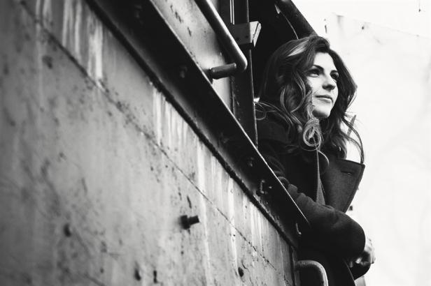 Intervju sa našom talentovanom glumicom-Marija Pikić-Trebinje