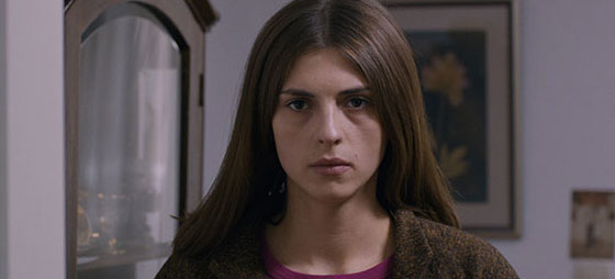 Marija-Pikić-3