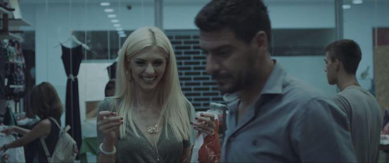 Marija-Pikić-4