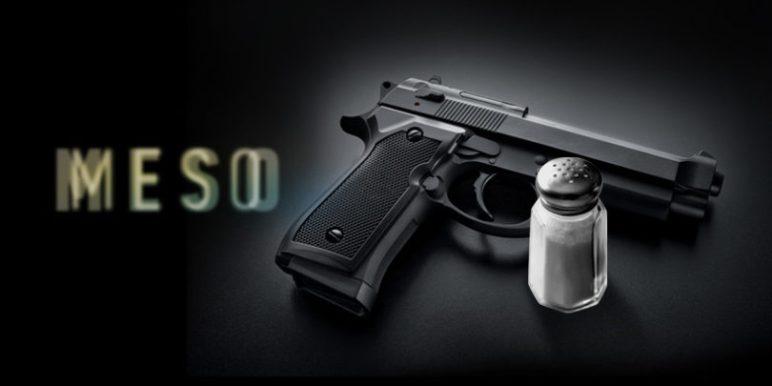 MESO-TV-serija-i-film-810x405