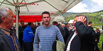 www.trebinjeinfo.com-trebinje-ganga-hercegovina