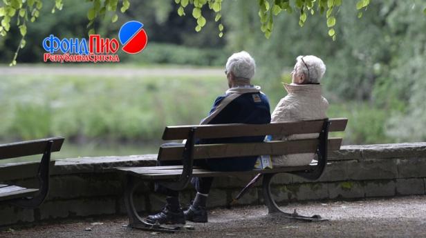 trebinje-info-USLOVI za odlazak u STAROSNU penziju