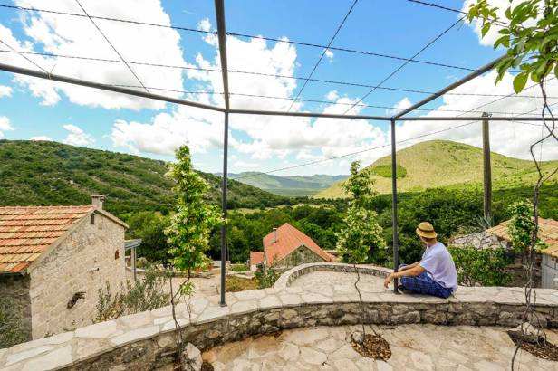 Baba-Maras-place trebinje-info