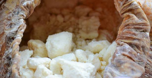 trebinje-info-smek trebinja miris zavicaja