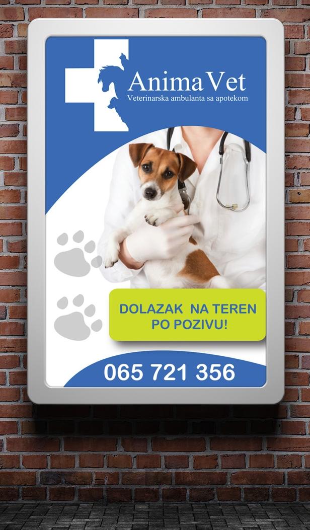 Trebinje-info-bilbord