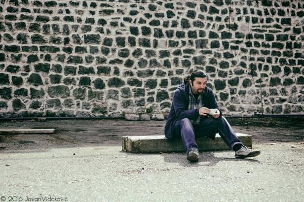 trebinje-info-fotograf-jovan-vidakovic-3651-10