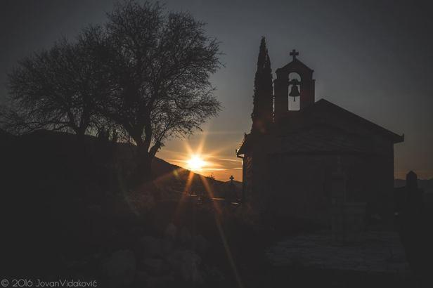trebinje-info-fotograf-jovan-vidakovic-3651-11