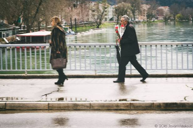 trebinje-info-fotograf-jovan-vidakovic-3651-12