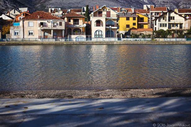 trebinje-info-fotograf-jovan-vidakovic-3651-21