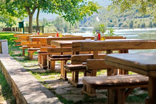 trebinje-info-restoran-konoba-studenac-1
