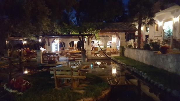 trebinje-info-restoran-konoba-studenac-12