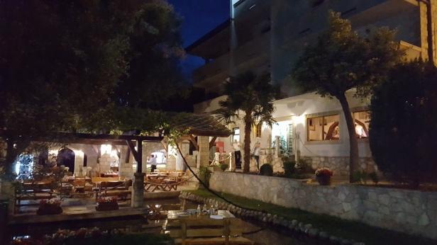 trebinje-info-restoran-konoba-studenac-13