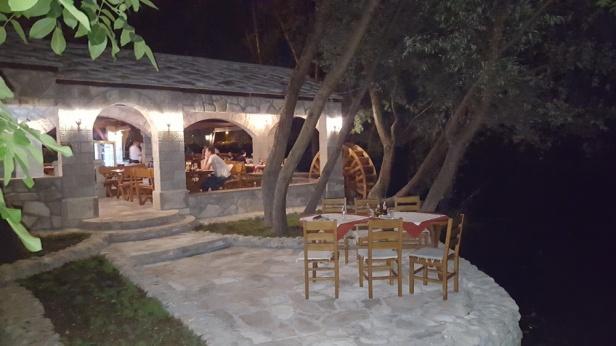 trebinje-info-restoran-konoba-studenac-15