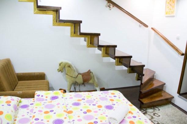 Mila apartmani Trebinje 3