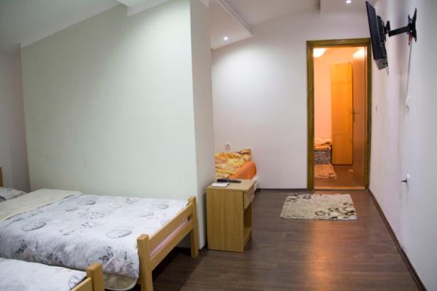 Mila apartmani Trebinje 5