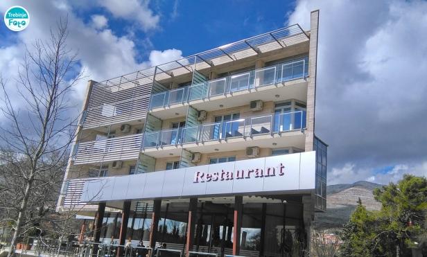 Restoran-Setsto-Senso-Trebinje