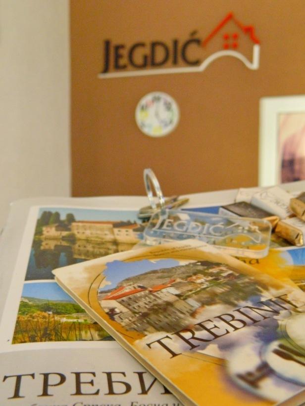 Apartman Jegdić Trebinje (10)