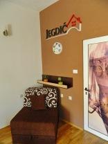 Apartman Jegdić Trebinje (3)