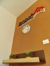 Apartman Jegdić Trebinje (7)