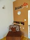 Apartman Jegdić Trebinje (8)