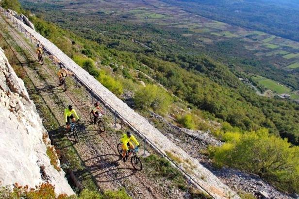 biciklisticka-staza-ciro