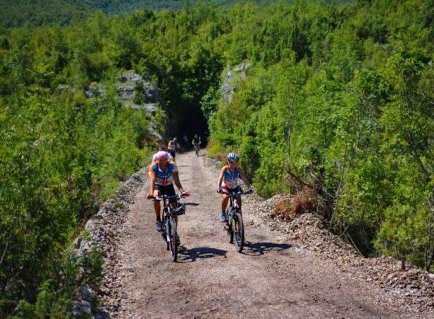 ciro bike05 (1)