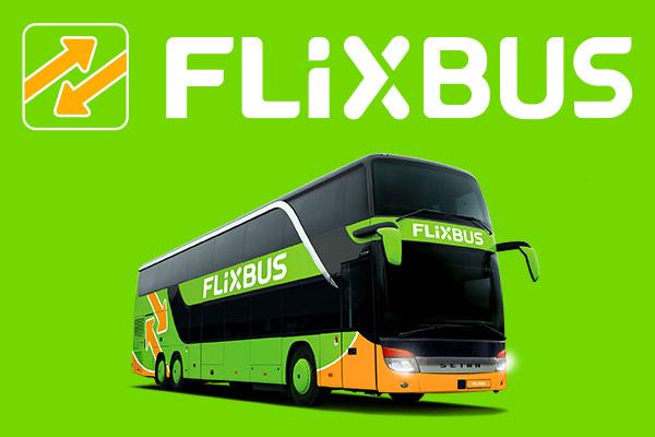 FLIXBUS BiH (1)