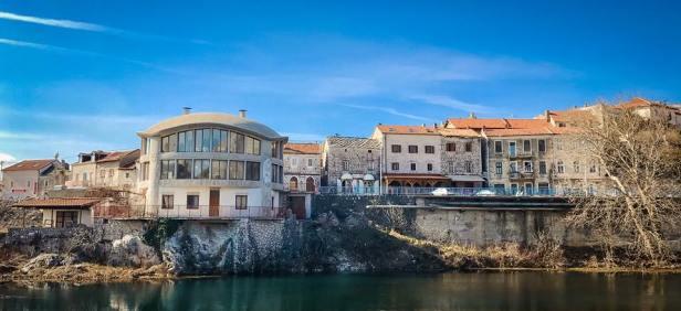 Galerija-Bokic-Trebinje-info (1)