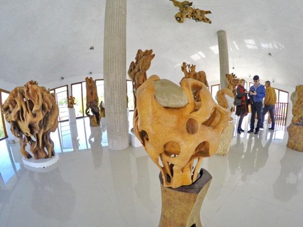 Galerija Bokić Trebinje info