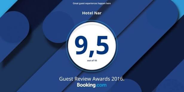 hotel nar (2)