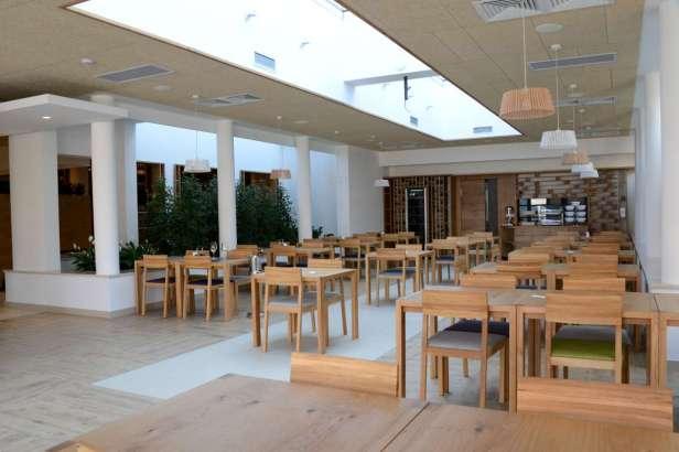 Hotel-Nar-Trebinje-059-2