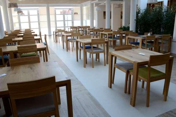 Hotel-Nar-Trebinje-059-3