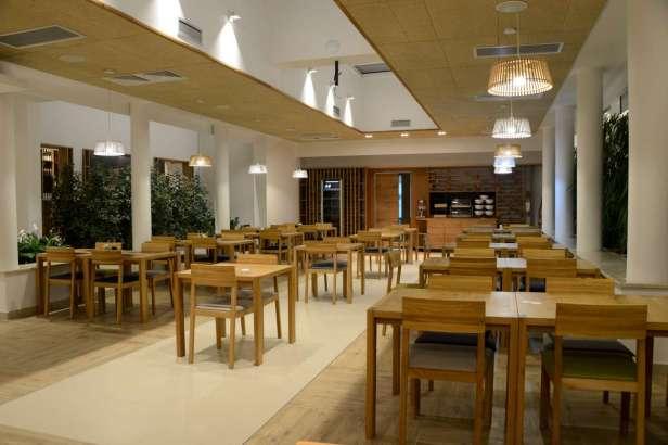 Hotel-Nar-Trebinje-059-36
