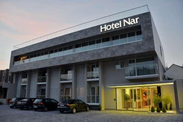 HOTEL NAR TREBINJE (4)