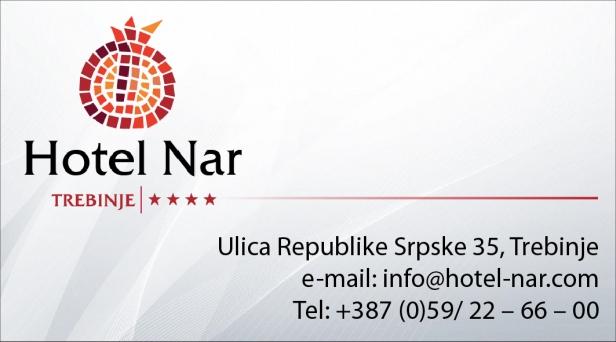 HOTEL NAR VIZIT KARTA-01