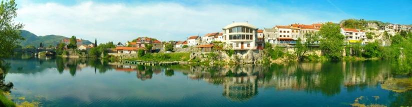Galerija-Bokic-Trebinje-info