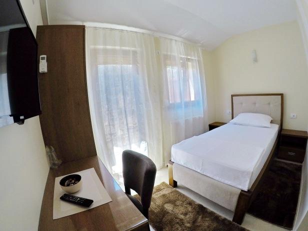 Vinopolis Apartman br. 2