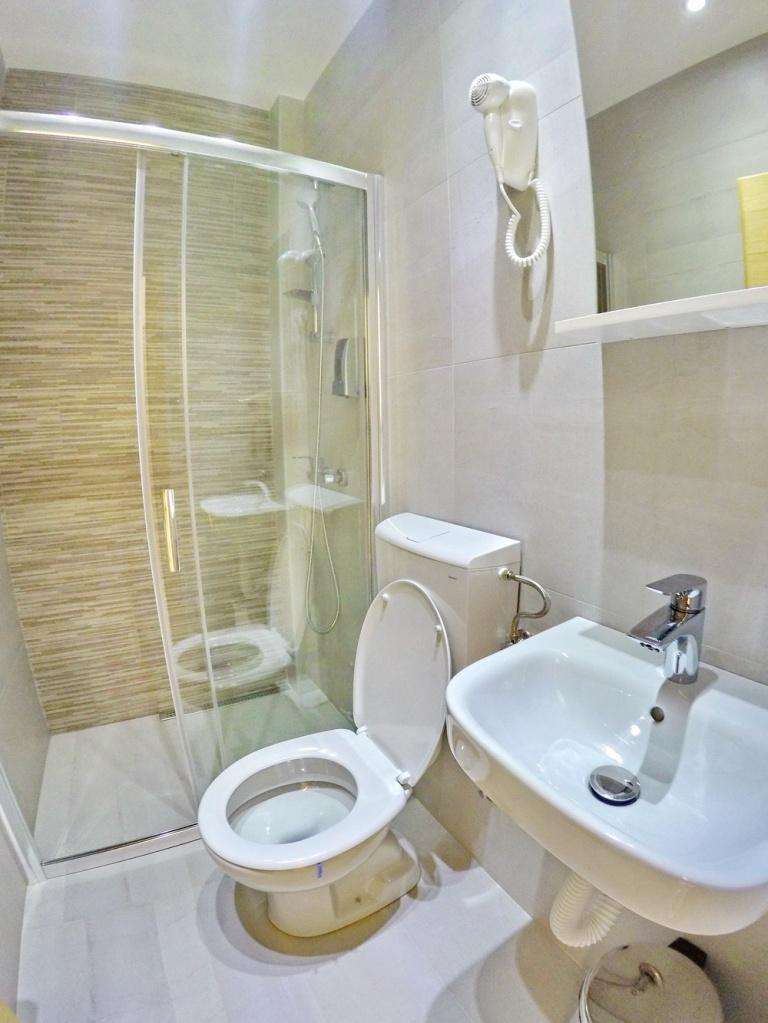 Vinopolis Apartman br. 2 (4)